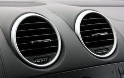 Car Air Conditioner: Mixture of hoax and facts