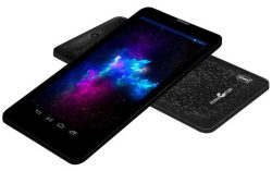 DataWind launched MoreGmax 4G7 tablet with 4G support for Rs.4,999