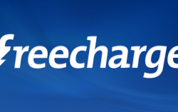 Freecharge Recharge discount coupons extended till June 15th