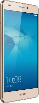 Honor 5C(Gold, 16 GB)