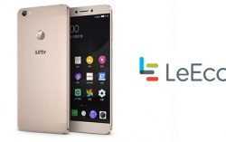 LeEco launches LeEco Le 2 for Rs.11,999