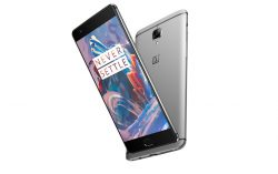Get ready to buy your OnePlus 3 with 6GB RAM for Rs.27,999 in India