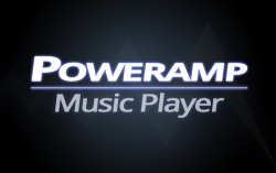 Poweramp Full Version Unlocker now available for just Rs.10