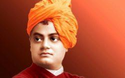 Swami Vivekananda's ideology and importance of Idol Worship
