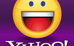 RIP for old Yahoo Messenger app on August 5