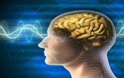 7 Biggest brain damaging habits