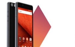 Price drop: CREO Mark 1(Gun Metal Black, 32 GB) – Now available for Rs.13,999