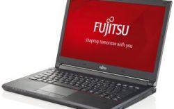 Fujitsu A555 (Core i3-5005U 5th Gen-8GB Ram-500GB Hdd-15.6″-DOS) LAPTOP for Rs.21,999