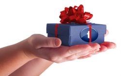 Gifting Offers Of ICICI Bank july 2016