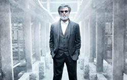 Facts about Kabali the Rajnikant Movie
