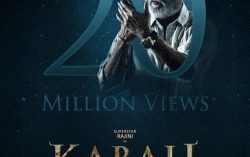Kabali Movie Review: Rajinikanth's latest movie is a must watch