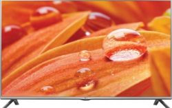 LG 108cm (43) Full HD LED TV Worth Rs 47900 For Rs 34672