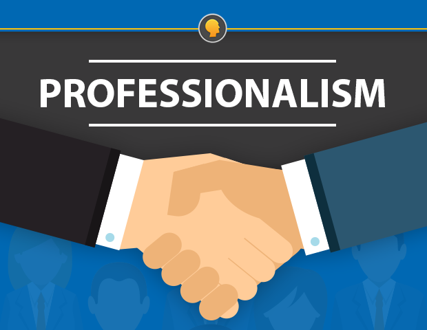 professionalism as it relates to the Start studying professionalism in nursing learn vocabulary, terms, and more with flashcards, games, and other study tools.