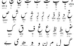 Some amazing Urdu poetry