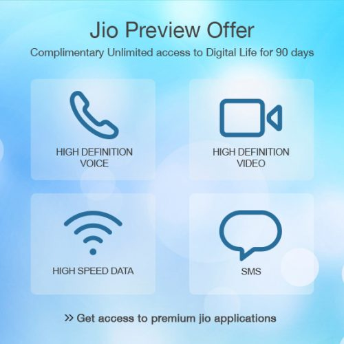 jio-preview-offer-003