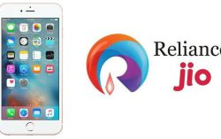 Reliance Jio to offer preview data, voice offer for Apple iPhone users