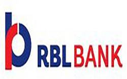 RBL Bank IPO Allotment Status