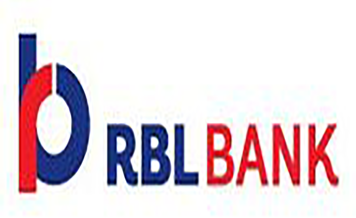 Rbl bank forex card