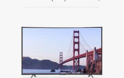 TCL range of Televisions at unbelievable price only on Amazon India