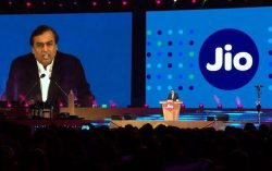 Mukesh Ambani to announce Reliance JIO 4G Commercial Launch on 1st September, 2016