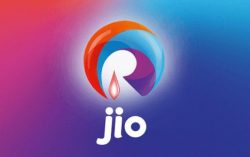 Reliance Jio Extends its Preview offer for more Samsung and LG 4G Phones