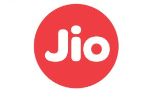 Reliance Jio call connectivity issue