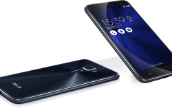 Asus launched Zenfone 3 with Qualcomm S625  Octacore processor for Rs.21,999