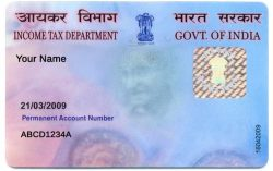 Do you submit your AADHAR Card , PAN card, ELECTRICITY bill etc? Then read this