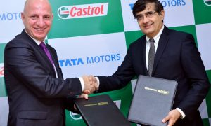 castrol-and-tata-motors-sign-new-agreement-to-strengthen-partnership