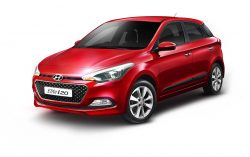 Hyundai Launches high performance 1.4L Petrol AT in Elite i20 and Uncompromised Safety Features for i20 Elite/Active