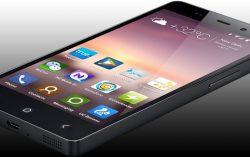 How to get Reliance Jio Preview offer on Gionee Smartphone