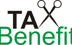 Income tax deduction for AY 16-17