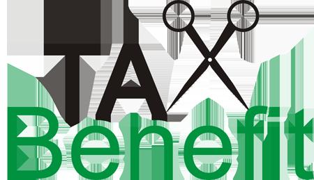income-tax-deduction