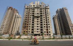 Why Indian Real Estate will crash in 2018?