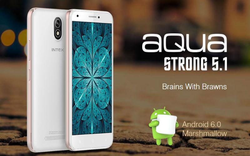 intex-aqua-strong-5-1