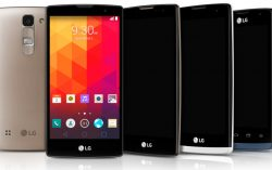 How to get Reliance Jio Preview offer on LG Smartphone