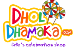 DholDhamaka Discount Coupon Codes and Offers