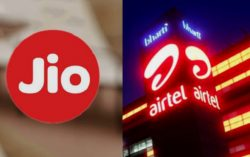 Reliance Jio in big Interconnect touble: ALL TALK – NO ACTION