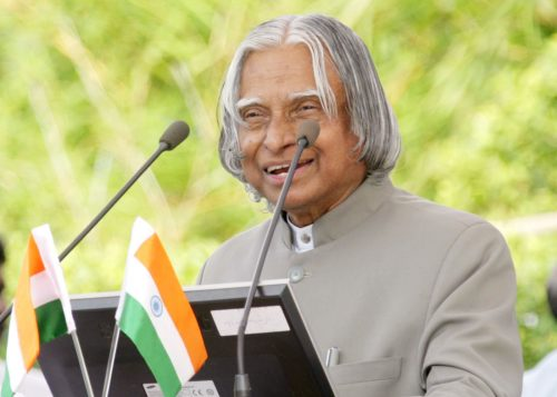 abdul kalam a man who inspired me Author, motivator and visionary thinker dr abdul kalam is no more with us as he left for heavenly adobe here are his 10 best quotes which inspired.