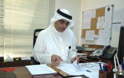 Joke:  Arabi officer and IT Guy