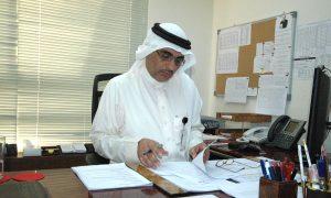 arabi-officer