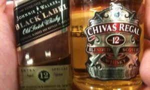 black-label-or-chivas