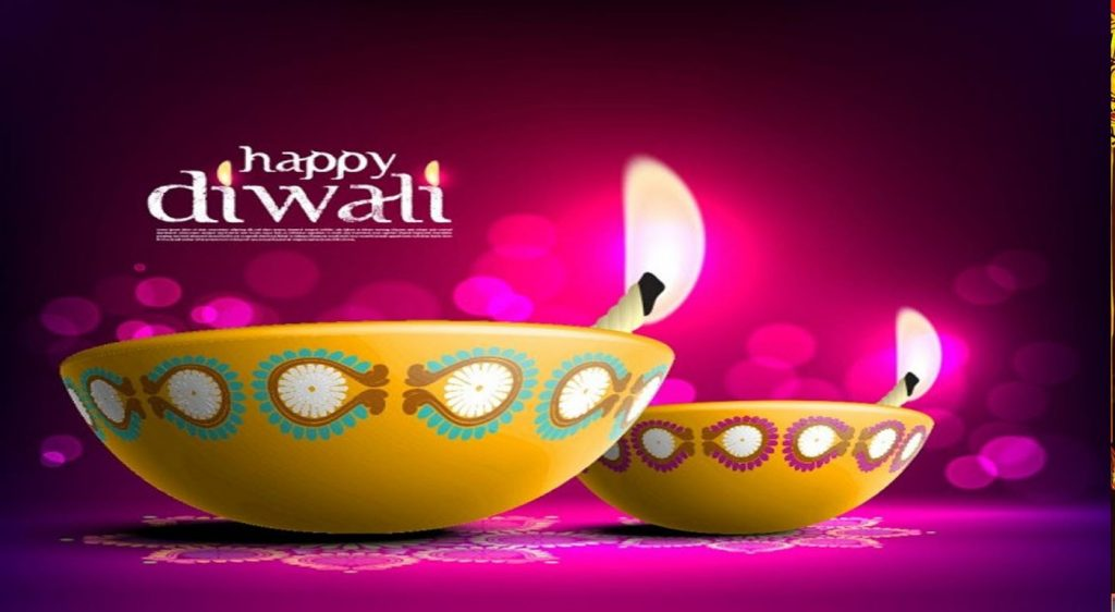 diwali-messages-on-whatsapp