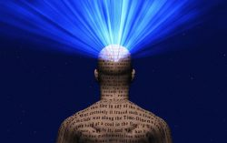 Mind Mantra: Realize you are a very powerful source of energy.