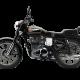 royal-enfield-bullet-350cc