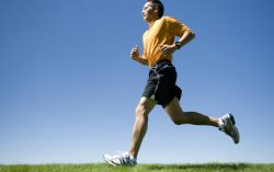 Would you like to join me for jogging? Dedicated to All Married Readers