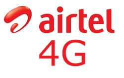 Airtel launches 4G in Uttar Pradesh