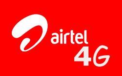 Airtel Expands 4G footprint in Gujarat by launching 4G services in Rajkot & Bhavnagar