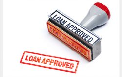 Get Bank loans for the educated unemployed Youth in India