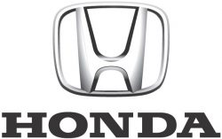 Festive season drives Honda's highest monthly retail sales in 2016 Over 20,000 cars delivered in Oct'16
